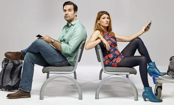 Catastrophe__How_two_late_starters_created_one_of_2015_s_best_sitcoms