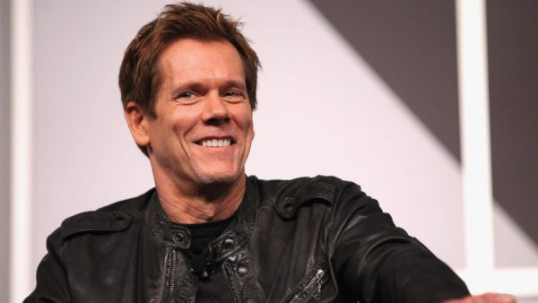 GTY_kevin_bacon_mar_140311_16x9_992
