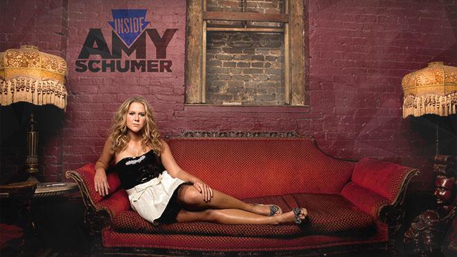 Inside-Amy-Schumer