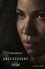 Jurnee-Smollett-Bell-as-Rosalee