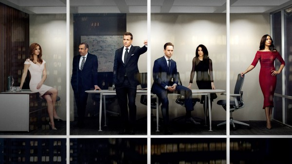 Suits_16x9_FeaturedPromo_1920x1080