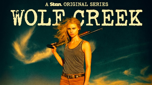Wolf-Creek-Official-Poster-Art-Cropped