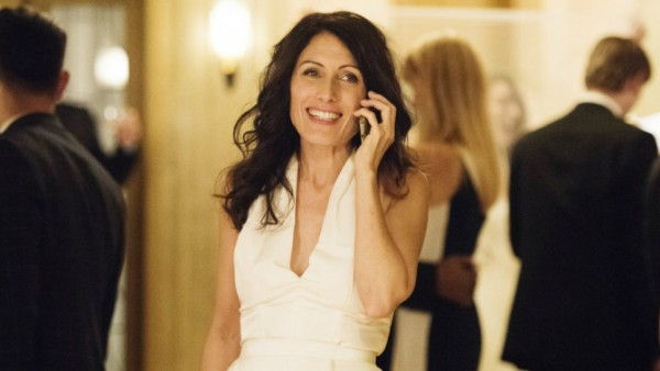 girlfriends-guide-to-divorce-renewed-season-3-4-5