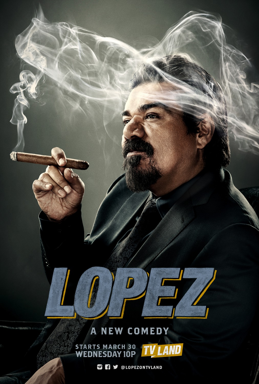 lopez_poster