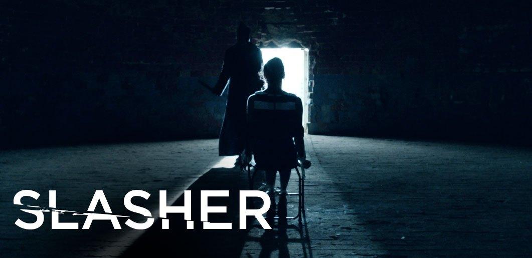 slasher-nn1