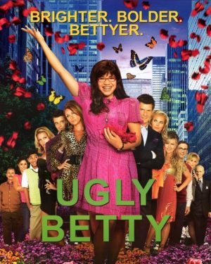 ugly-betty-movie-poster-2006-1020403957