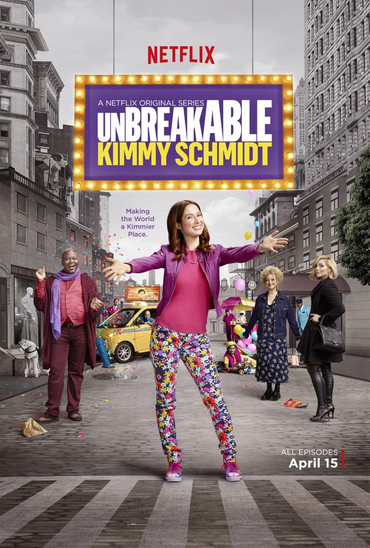 unbreakable_kimmy_schmidt_ver2_xlg
