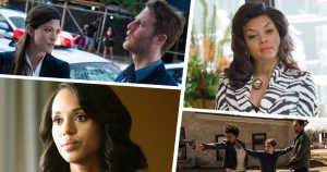 28-empire-scandal-limitless-heroes.w1200.h630