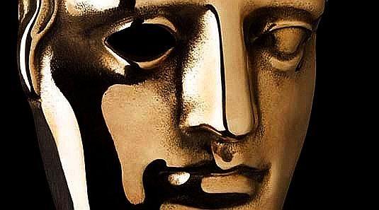 Bafta_Television_Awards_2015__winners_in_full
