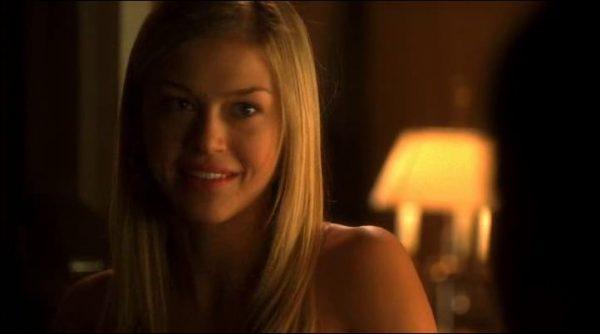 CSI (Miranda) (2004)