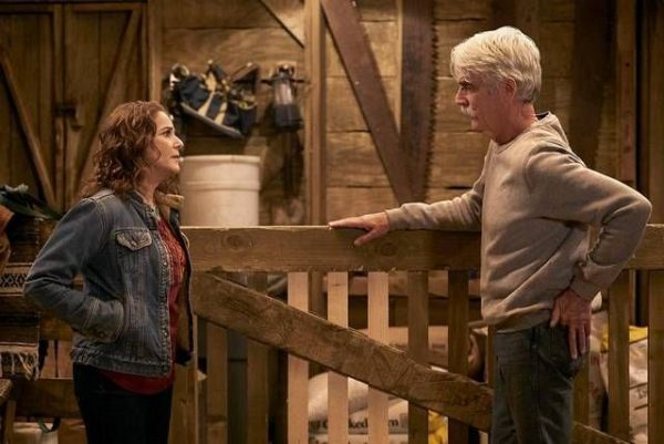 Debra-Winger-and-Sam-Elliott-in-The-Ranch
