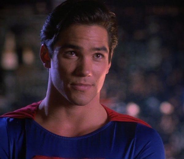 Lois & Clark The New Adventures of Superman (Superman) (1993-1997)