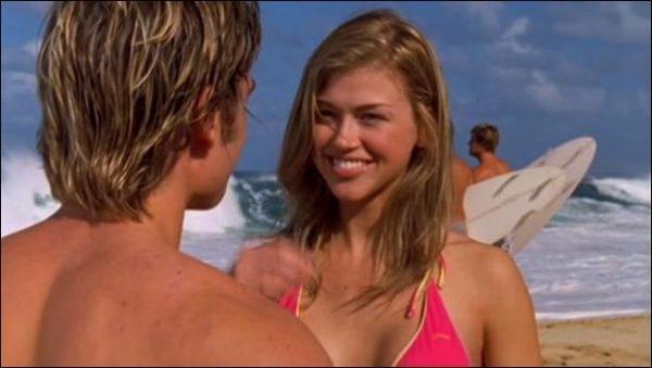 North Shore (Lisa Ruddnick) (2005)