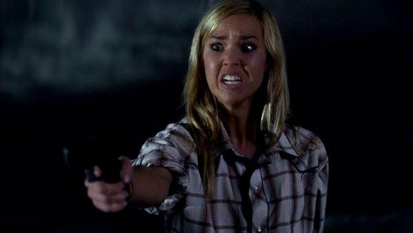 True Blood (Charlene) (2010)