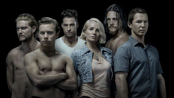 animal_kingdom_cast-600x338