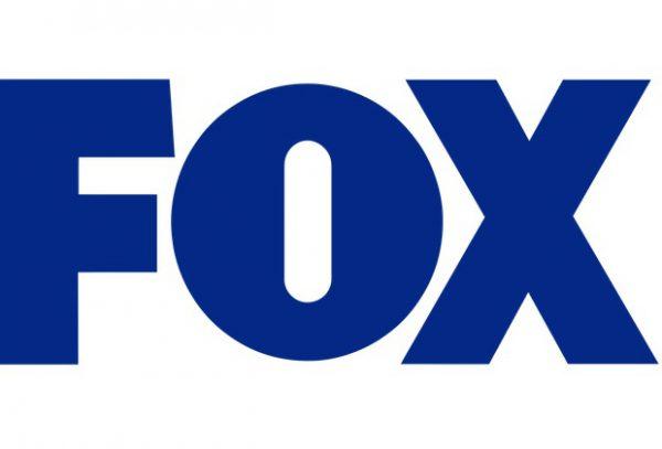 fox-logo-620