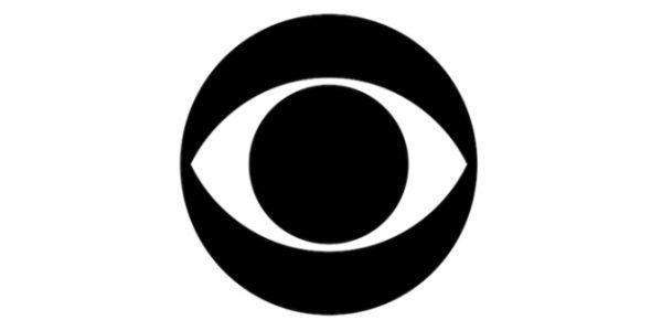 n-CBS-NEWS-628x314