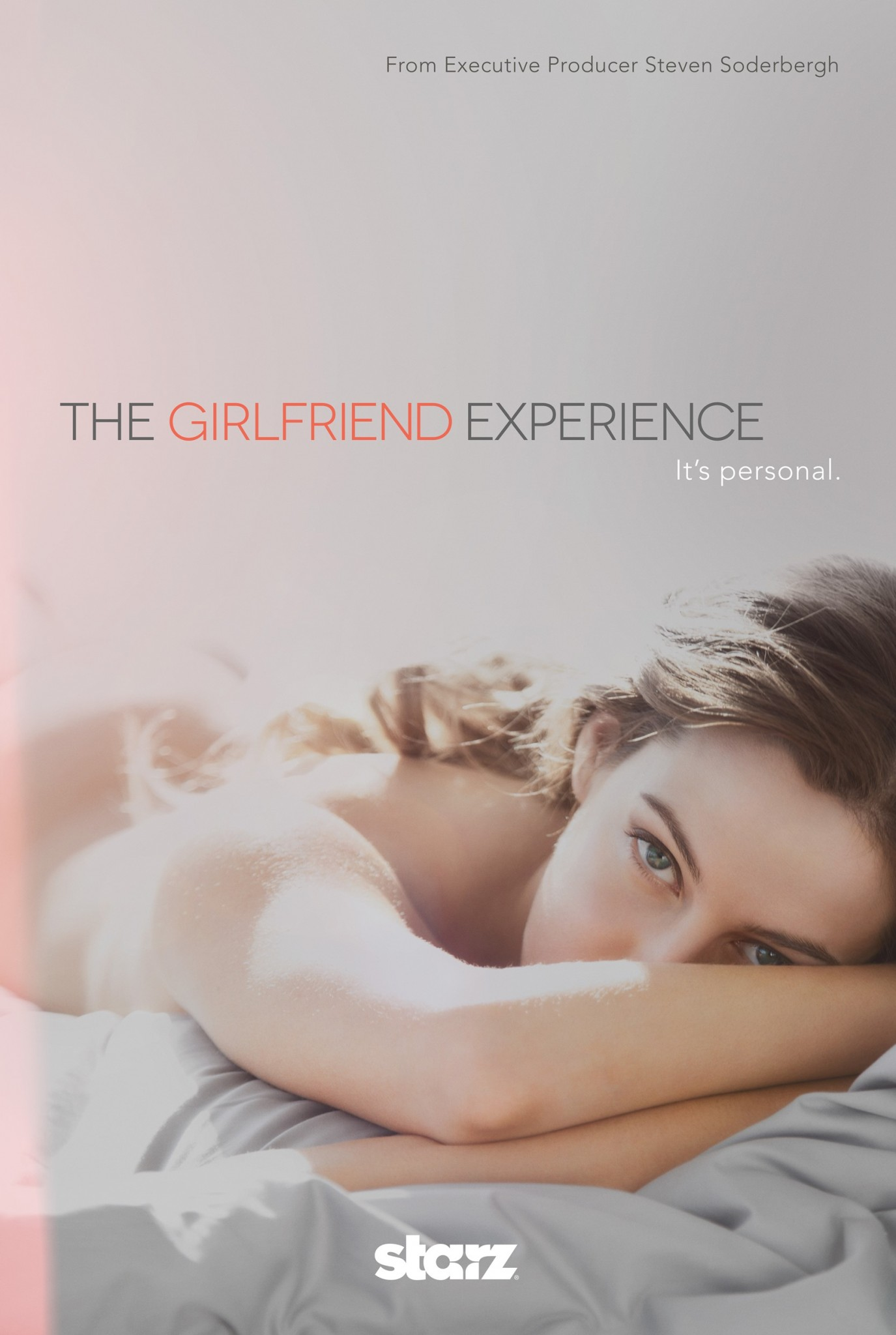 the-girlfriend-experience-poster