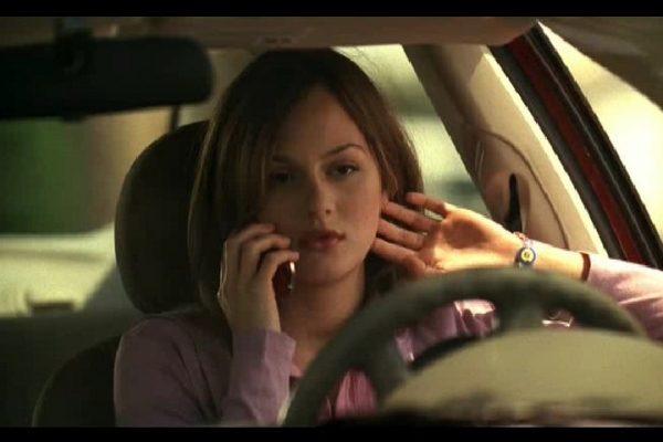 24 (Debbie Pendleton) (2005)