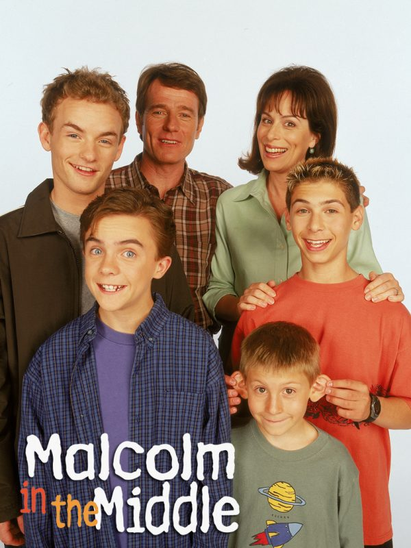 280888-malcolm-in-the-middle