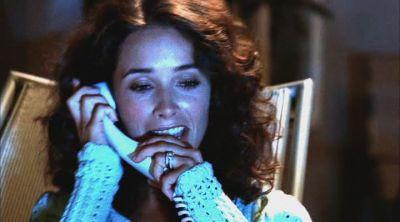 CSI (Becky Lester) (2005)