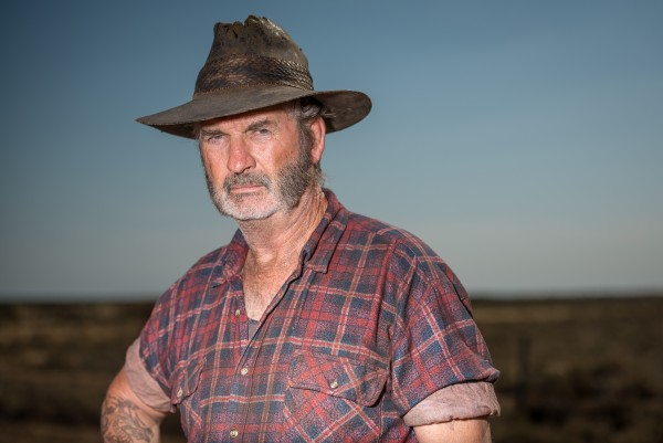 Episode-5-D27-150-John-Jarratt-as-Mick-Taylor-in-WOLF-CREEK.-A-Screentime-Production-for-STAN.-Photo-Sam-Oster-600x401