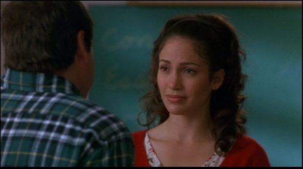 Jack (Miss Marquez) (1996)