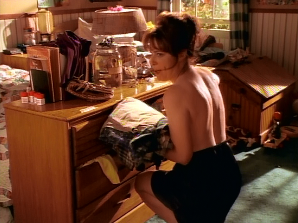 Lois_Topless