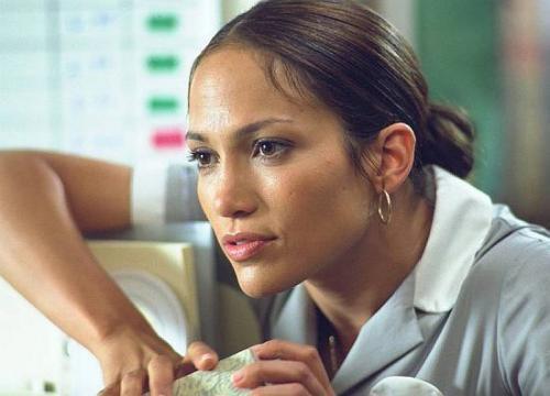 Maid In Manhattan (Marisa Ventura) (2002)