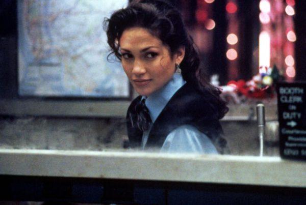 Money Train (Grace Santiago) (1995)