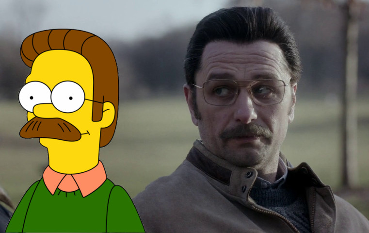 Ned_Flanders-Philip-Jennings-Matthew_Rhys-americans