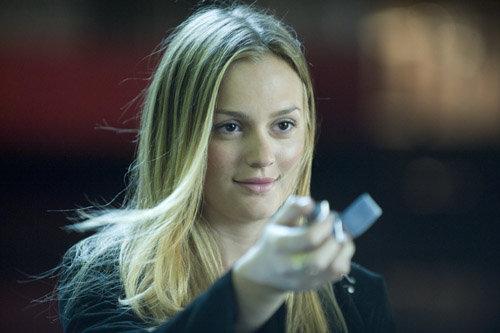 The Roommate (Rebecca) (2011)
