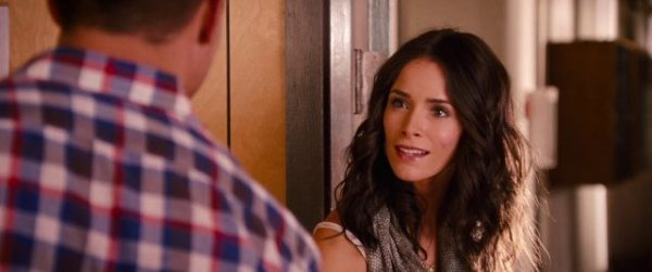 This Means War (Katie) (2012)