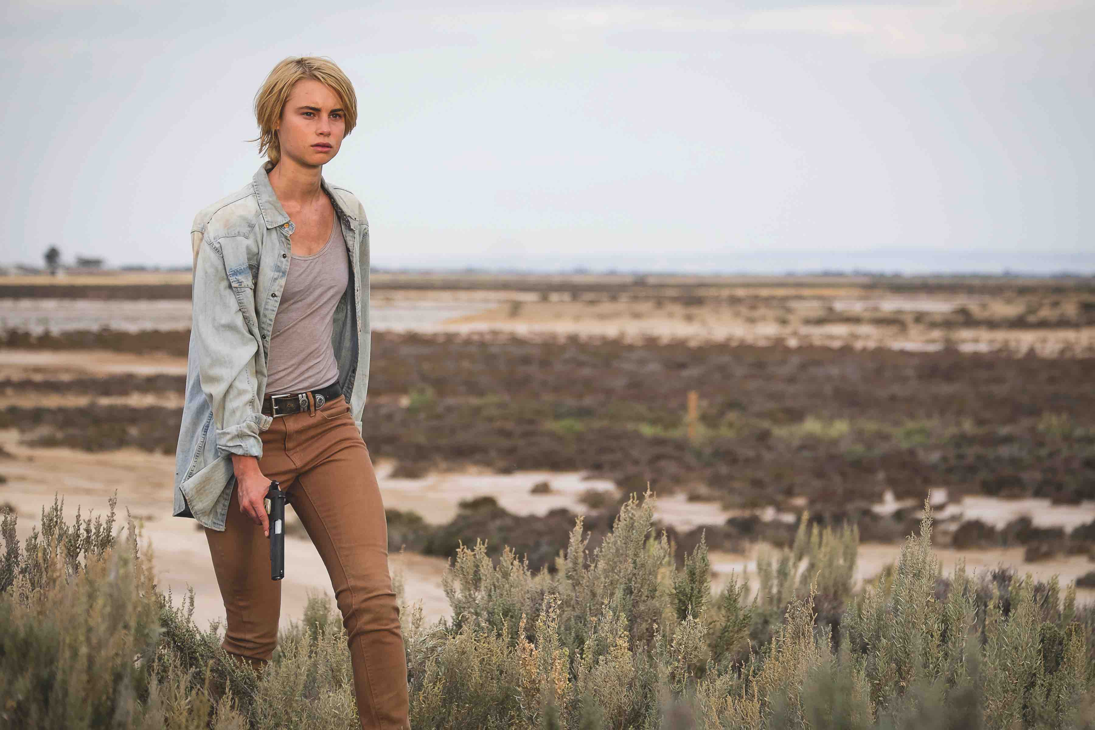 Wolf-Creek-e3-Lucy-Fry-c-Sam-Oster