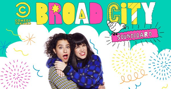 broadcity-large