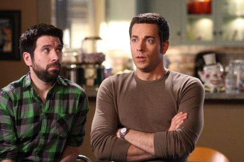 Chuck & Morgan (Chuck)