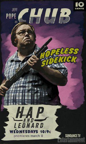 hap-2