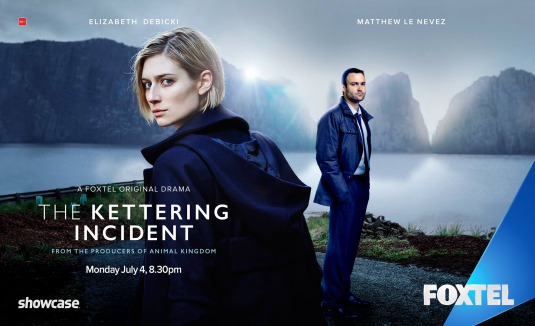 kettering_incident