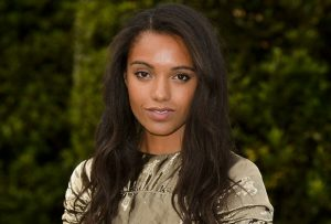 legends-of-tomorrow-maisie-richardson-sellers