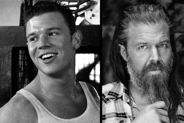 ryan-hurst-before-after