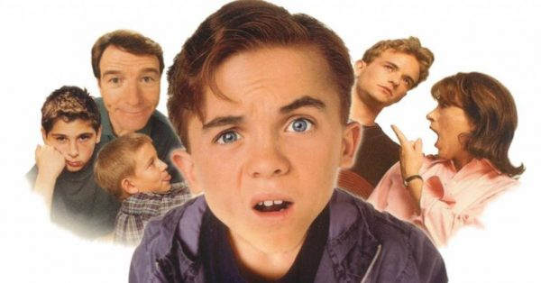 the-best-seasons-of-malcolm-in-the-middle-u1