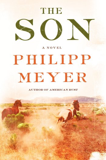 the_son_cover