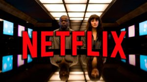 Netflix-revivirC3A1-a-Black-Mirror-con-12-capC3ADtulos-exclusivos-960x623