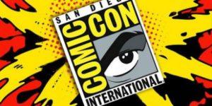 San-Diego-Comic-Con-Schedule-590x900-1-1