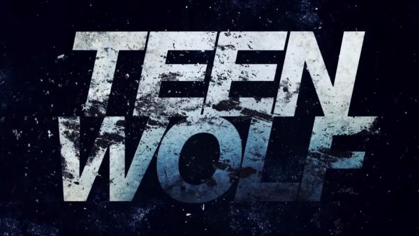 Teen_Wolf_Season_5_opening_credit_logo