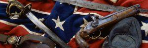 american-civil-war-condeferate-artifacts-H