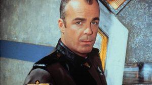 babylon-5-acteur-jerry-doyle-60-overleden