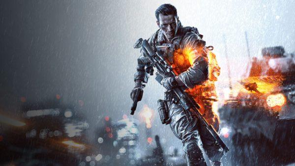 battlefield-video-game-movie