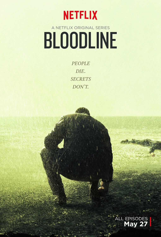 bloodline_ver4_xlg