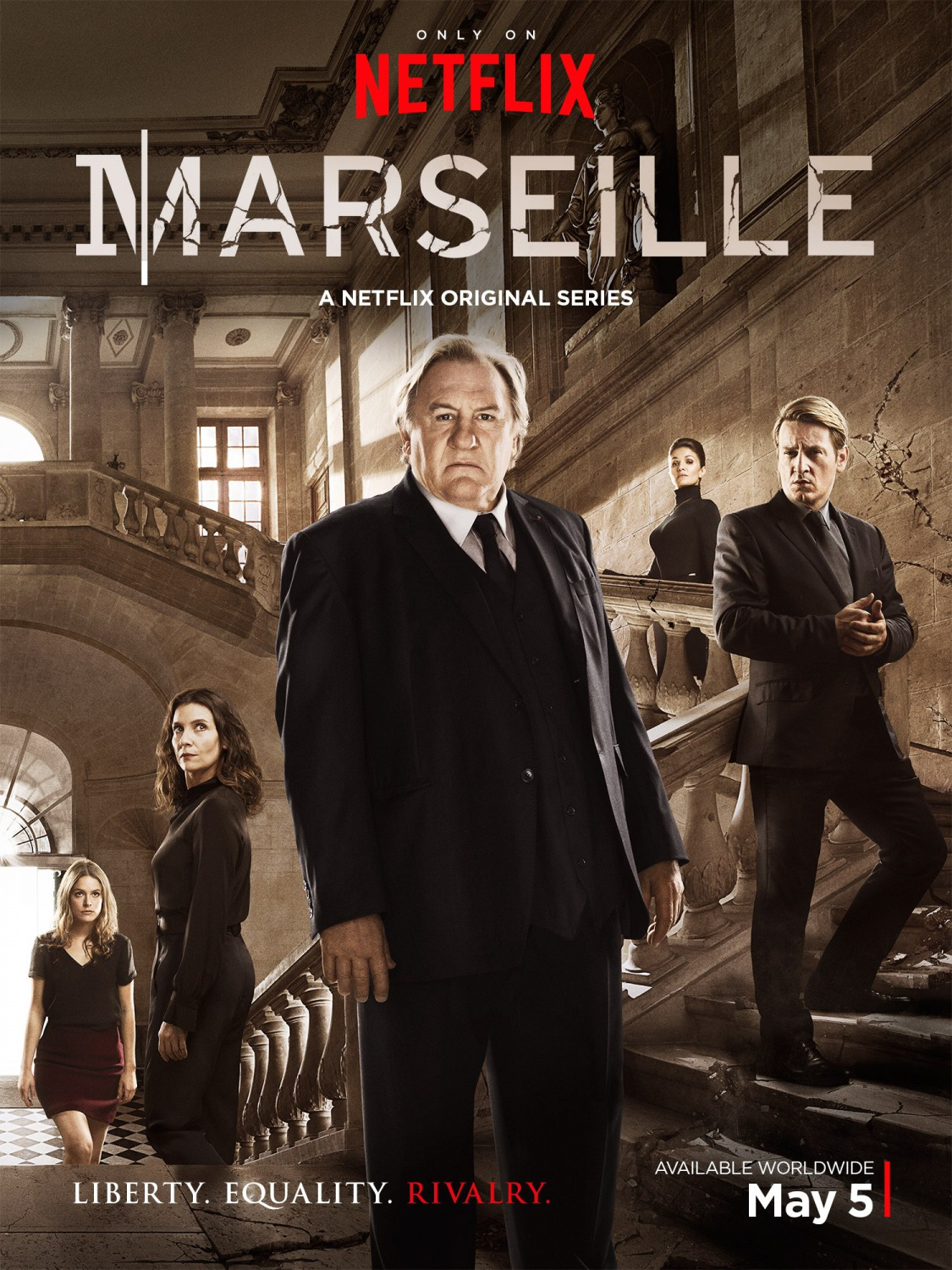 marseille_xlg